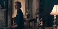 The Handmaid's Tale (2017) Yvonne Strahovski Image (18)