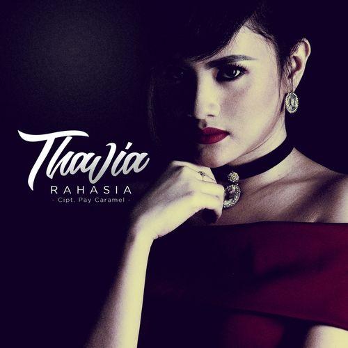 Thavia - Rahasia