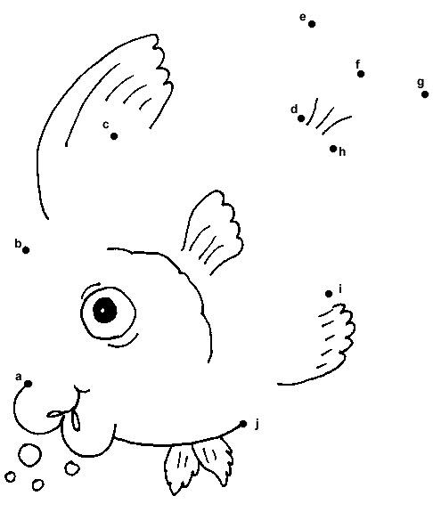 Kleurplaat Nemo Vis Annelere Ve 199 Ocuklarına 214 Zel 199 Ocuklar İ 231 In Faaliyet Sayfaları