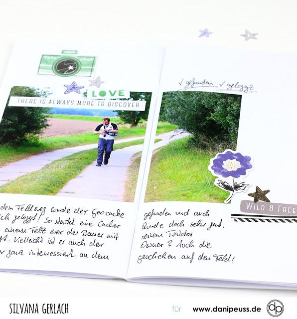 https://danipeuss.blogspot.com/2017/12/memory-notebook-sonderkit-neujahr.html