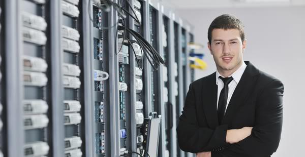 domain ve hosting ne işe yarar