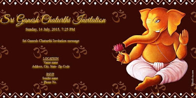 ganesh-chaturthi-invitation-card-formats-2018