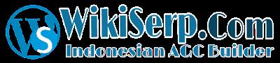 wikiserp-blog-builder-terbaik.jpg