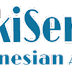 Wikiserp - Blog Builder Indonesia Terbaik