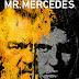 Mr. Mercedes- TV series Stephen King (2017)