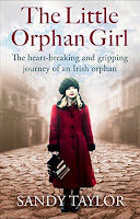 https://www.goodreads.com/book/show/41056068-the-little-orphan-girl?from_search=true