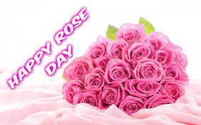 Happy Rose Day SMS in Hindi for Girlfriend