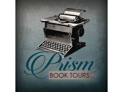 Prism Book Tours Host
