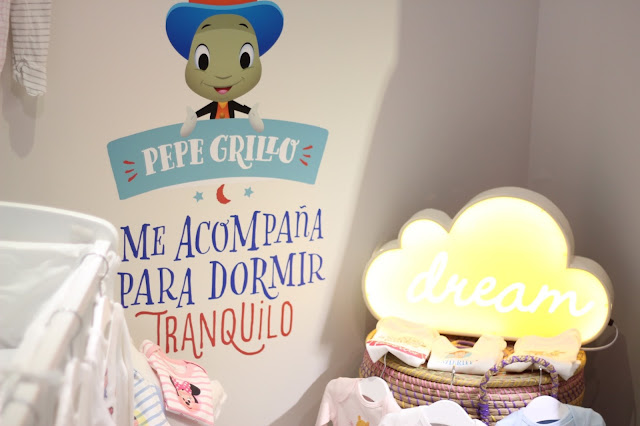 photo-higiene-salud-bucodental-infantil-niños-oralb-stages-disney-cepillos-dientes-electricos-pepito-grillo