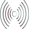 Rádio Globo FM de Salvador / BA já opera com novo nome