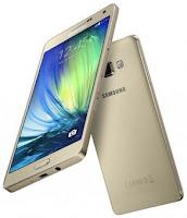 Hp 3 Jutaan Samsung Galaxy A5 A500F