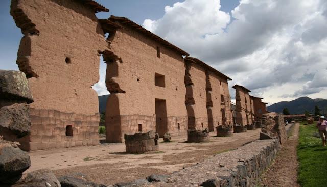 www.viajesyturismo.com.co 924 x 530