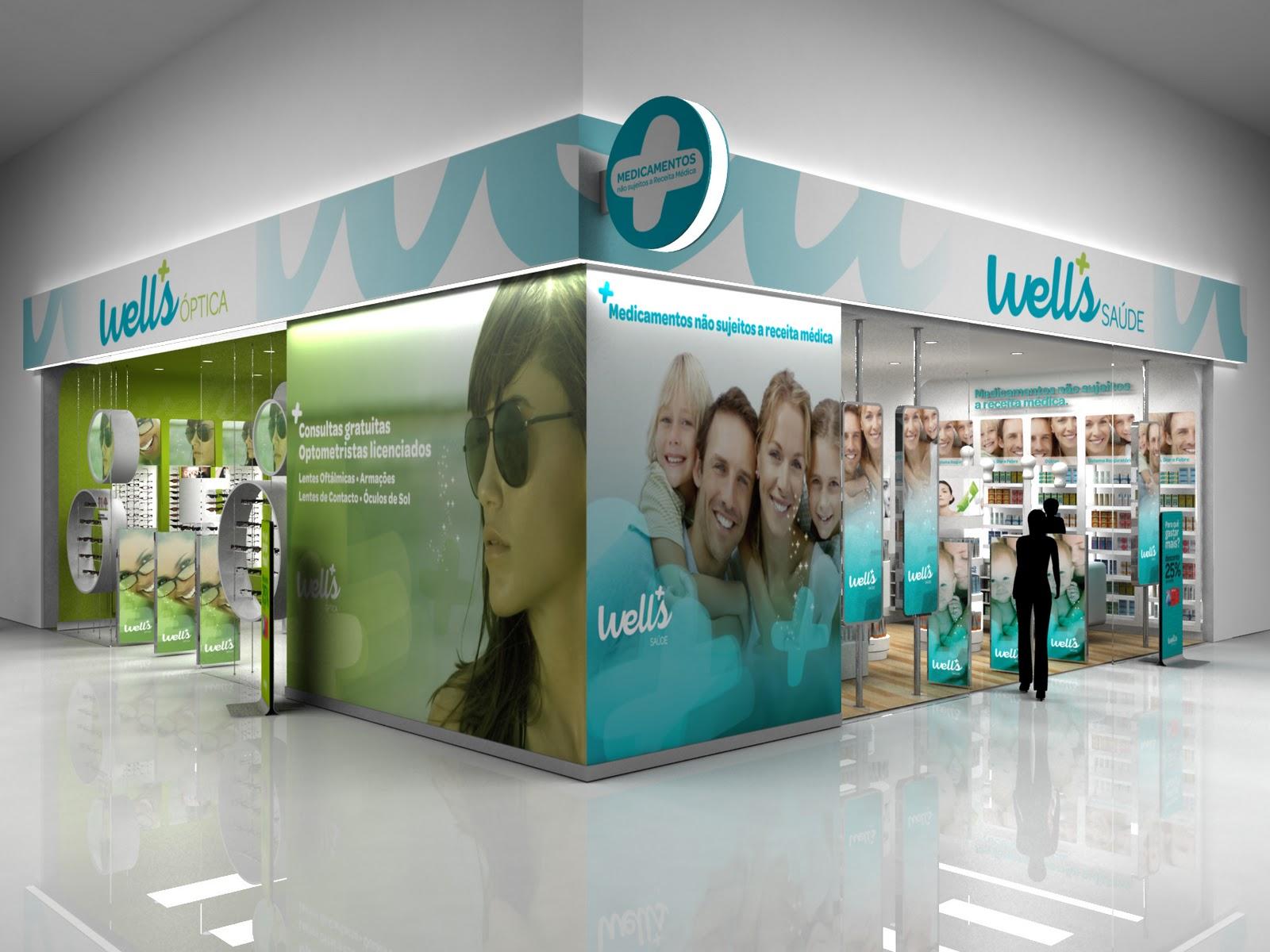 9a12014723c47 Devaneios e tretas  Artigos de farmácia sem receita é na Wells