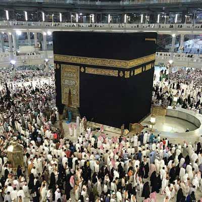 Umroh Ramadhan 2016 Murah, Bulan Mulia Penuh Pahala