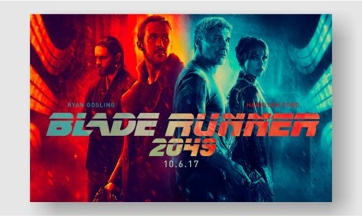 blade runner 2049 hindi dubbed 1080p download