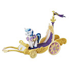 MLP Canterlot Large Story Pack Shining Armor Friendship is Magic Collection Pony