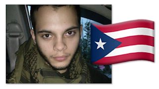 Esteban Santiago Race Ethnicity Ft Lauderdale Airport Shooting