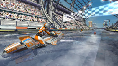 Riptide GP2 For Free