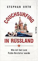 Bestseller Leselust Bücherblog Putin