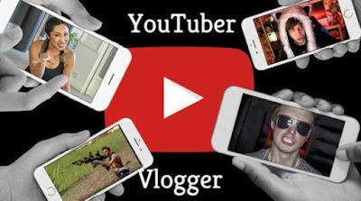 Cara Pasang Video Youtube Responsive di Blog Tanpa Ribet