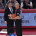 John Calipari ejected against Arkansas (Video)