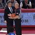 John Calipari ejected against Arkansas (Video)