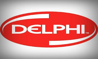 مصادر-تعلم-لغة-دلفي-Delphi