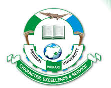 FUWukari 2017/2018 Post-UTME Admission Screening Results Out