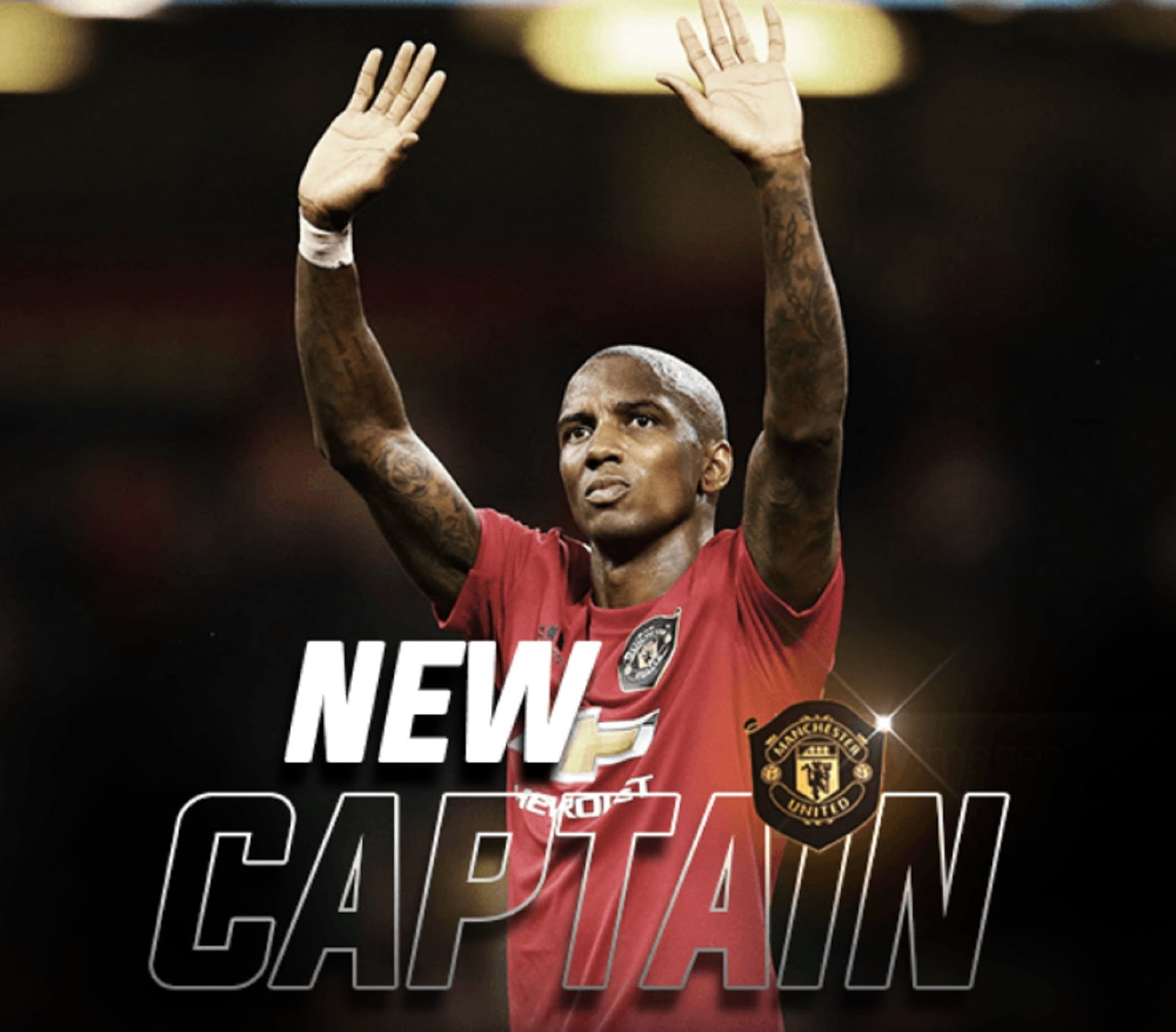 ASHLEY YOUNG 2
