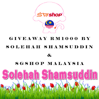 http://solehahshamsuddin.blogspot.my/2017/06/giveaway-rm1000-by-solehah-shamsuddin.html?m=0