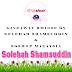 Giveaway RM1000 by Solehah Shamsuddin dan SGShop Malaysia