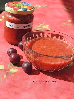 http://recettes.de/coulis-de-prunes