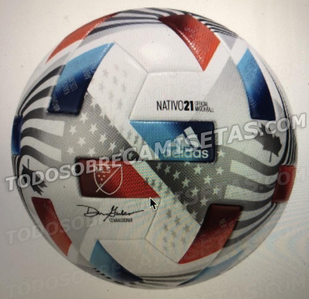 Adidas Wm Ball 2021