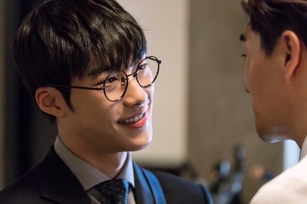 review-drama-korea-mad-dog