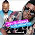 C-Key feat. Mr. Kuka - Você Nandzika (2018) [Download]