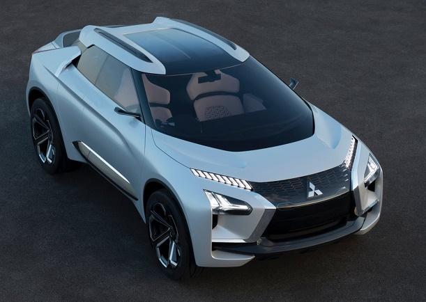 Ενισχύεται η δομή της Mitsubishi Motors Europe με ειδικό τμήμα Ηλεκτρικών Οχημάτων