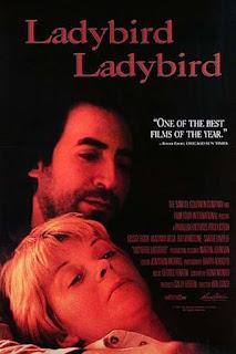 http://filmbantha.blogspot.com/2018/09/essential-films-ladybird-ladybird.html