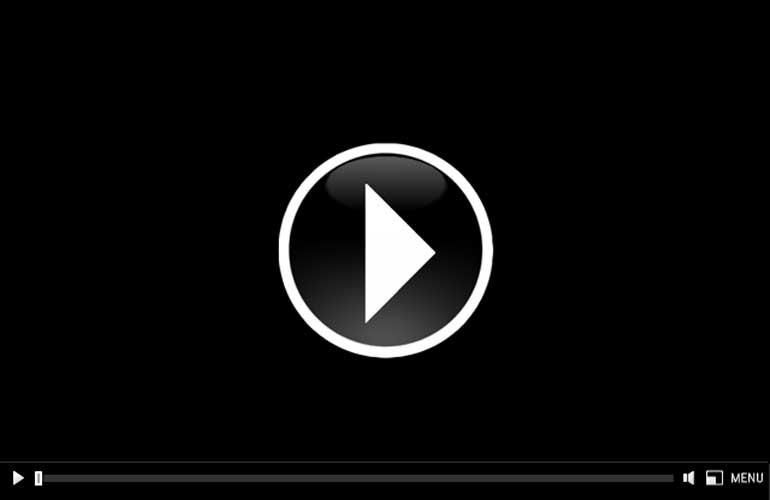 مشاهده مسلسل نسر الصعيد الحلقه 1 الاولى يوتيوب