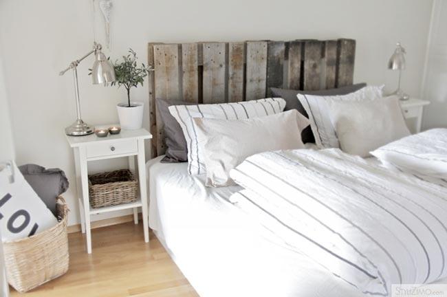 palette design accueil. Black Bedroom Furniture Sets. Home Design Ideas