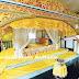 Siapa Tumpang Tidur Di Kamar Istana Lama Seri Menanti?
