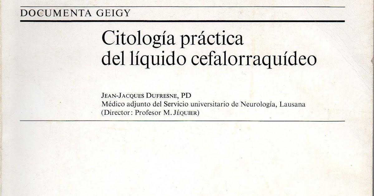 El Estigma Del Dr Vaporeso Septiembre 2011
