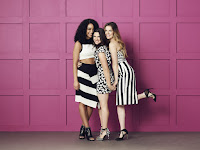 Aisha Dee, Meghann Fahy and Katie Stevens in The Bold Type Series (16)