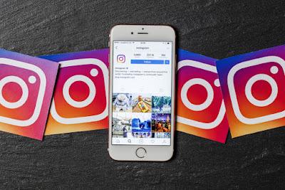 ide konten menarik untuk Instagram yang populer