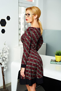 rochie-sexy-de-toamna-ultra-moderna-5