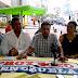 Proyecto Venezuela invita a militantes y simpatizantes para validar el partido