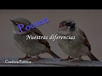 Nuestras diferencias