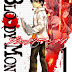 Manga Bloody Monday Bahasa Indonesia
