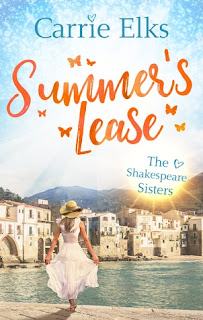 https://www.goodreads.com/book/show/34728527-summer-s-lease