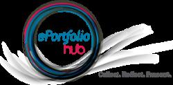eportfoliohub logo