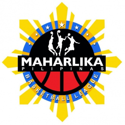 Maharlika Pilipinas Basketball League (MPBL)